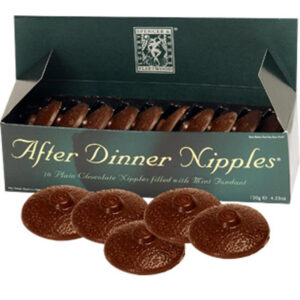 After-Dinner-Tepels