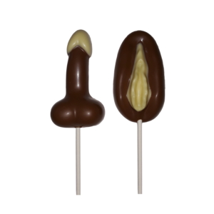 Willy-Pussy-On-A-Stick-Melk