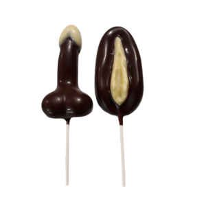 Willy-Pussy-On-A-Stick-Puur