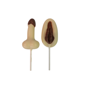 Willy-Pussy-On-A-Stick-Wit